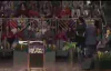 Praise Him Justin Savage & FBCG Combined Choir (w_ Praise Break, Lyrics).flv