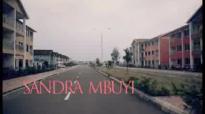 Sandra MBUYI feat Michel BAKENDA - MALOBA EZANGA TE Clip Officiel.flv