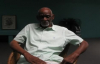 Dr. Sebi Interview May 3, 2014.mp4