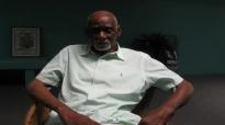 Dr. Sebi Interview May 3, 2014.mp4