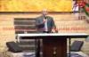 Pastor Claudio Duarte  Os 3 ERRES