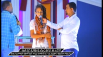 WHAT AN AMAZING PROPHETIC ANSWER_PROPHET MESFIN BESHU.mp4