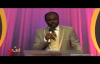 Dr. Abel Damina_ Exploring the Power of God -Part 9.mp4