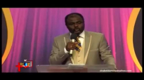 Dr. Abel Damina_ Exploring the Power of God -Part 9.mp4