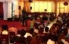 Priez En Esprit - Pasteur Mohammed SANOGO.mp4
