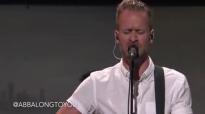 Sweet Praise Spontaneous Worship  Jenn Johnson