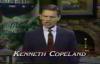 Kenneth Copeland - 4 of 6 -The Faith Of God (1991) -