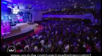 predica VIVE JEHOVÁ EN CUYA PRESENCIA ESTOY MARCOS BRUNET OCTUBRE 2016.compressed.mp4