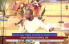 Prophet Daniel Amoateng IN NEW ORLEANS LOUISIANA USA DAY 5.mp4