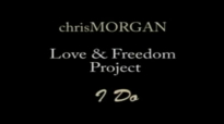 Beyond The Shadows- Nigeria Christian Music  Video  by Chris Morgan 1 (7)