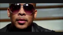 James Fortune & FIYA - Hold On (feat. Monica & Fred Hammond) (MUSIC VIDEO).flv