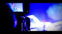 Pastor Steven Furtick Sermons - Be Anxious for Nothing - Steven Furtick 2016.flv