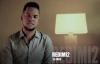 Redimi2 Te Invita A Salir En Su Nuevo Video - (Redimi2Oficial).mp4