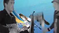 K-LOVE - Matt Maher Hold Us Together LIVE.flv