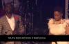 Rofhiwa Manyaga ft Maduvha - Muya Mukhethwa (SABC Crown Awards winner, best duet.mp4