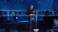 Focus 2012 - Brian and Bobbie Houston (Monday AM).mp4