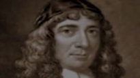 Puritan John Owen  How Shall We Escape, If We Neglect So Great Salvation
