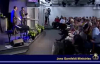 "Ã""lmhult, Sweden Revival Jens Garnfeldt 31 Mars 2014 Part 2 Powerful preaching!.flv"