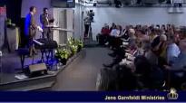 """Ã""""lmhult, Sweden Revival Jens Garnfeldt 31 Mars 2014 Part 2 Powerful preaching!.flv"""