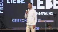 Peter Wenz (2) Himmlische Kommunikation - 27-09-2015.flv