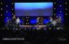 Love Story Spontaneous Worship  Kalley Heiligenthal and William Matthews