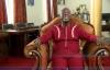 PROPHET ISAAC ANTO MINISTERING @ RASOPAP EPISODE 45.mp4