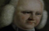 George Whitefield Sermon  Christians, Temples of the Living God abridged