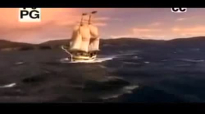 The Real Story of the Pirates of the Caribbean Full Documentary
