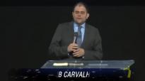 Neuroplasticidade  seus pensamentos fazem o seu crebro Bispo JB Carvalho