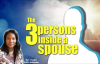 The 3 persons inside a spouse _ husband - Rev. Funke Felix Adejumo.mp4