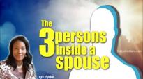 The 3 persons inside a spouse _ husband - Rev. Funke Felix Adejumo.mp4