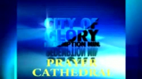 hidden enemy (By Apostle Esosa Emuze) apostleesosa@gmail.com.mp4