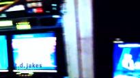 TD Jakes Show - Episode 5 The Village Speaks_ Ask The Bishop.3gp