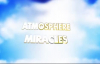 Atmosphere for Miracles with Pastor Chris Oyakhilome  (108)