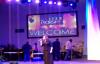 United Worship 2015 - Mrs. Maranda Willis - Pt.1 (1).flv