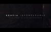 Evan Craft ft. Evaluna Montaner - Gracia Incomparable Letra.mp4