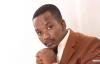 S'fiso Ncwane-Baba ngiyavuma.mp4