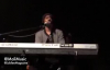 Mali Music Introduces His Sister Keisha KP Pollard As New Artist (@JubileeMagazine).flv