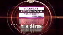 Harvest Chapel International - Overcomers Convention 2015 (Day 2). Speaker_ Rev. Eastwood Anaba-Pt 1.flv