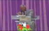MBS 2014_ THE GATEWAY TO THE SPIRIT-CONTROLLED LIFE by Pastor W.F. Kumuyi.mp4