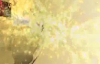 Für das Feuer des Heiligen Geistes #1_3 von Katharine Siegling.flv