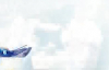 KOFFI OLOMIDE fait une dédicace à L'or MBONGO ds 13e apôtre, lui sollicite un feat, Elle réagit.flv