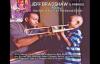Kim Burrell - Love (Musiq Soulchild Cover).flv