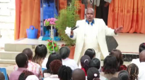 Bishop JJ Gitahi - Kwiyamurania 2015 (Pt 4_4).mp4