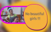 No Beautiful girls! Kansiime Anne. African Comedy.mp4