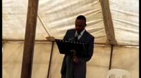 Nqwazi Warriors of God.flv