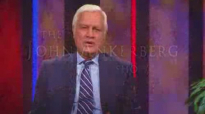 Ravi Zacharias Answers Questions from the United States.flv