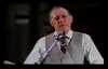 How To Pass From Curse to Blessing by Derek Prince 5 of 10.3gp
