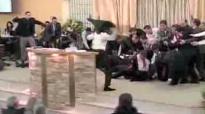 Manasseh Jordan Ministries_ A New Era In the Prophetic.flv