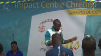 Adoration Prophétique avec Pasteur Teddy NGBANDA.mp4